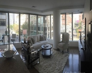 2 Bedrooms, Downtown Boston Rental in Boston, MA for $3,995 - Photo 1