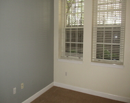 1 Bedroom, Prudential - St. Botolph Rental in Boston, MA for $4,399 - Photo 2