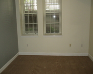 1 Bedroom, Prudential - St. Botolph Rental in Boston, MA for $4,399 - Photo 1