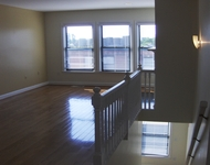1 Bedroom, Prudential - St. Botolph Rental in Boston, MA for $3,960 - Photo 2