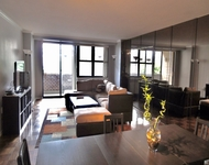 2 Bedrooms, West End Rental in Boston, MA for $3,100 - Photo 1