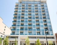 1 Bedroom, Prairie District Rental in Chicago, IL for $1,850 - Photo 1