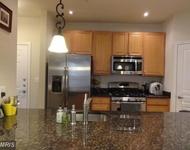 2 Bedrooms, Reston Rental in Washington, DC for $2,400 - Photo 2