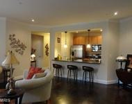 2 Bedrooms, Reston Rental in Washington, DC for $2,400 - Photo 1
