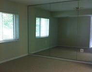 1 Bedroom, Reston Rental in Washington, DC for $1,375 - Photo 2