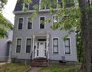 4 Bedrooms, Commonwealth Rental in Boston, MA for $3,800 - Photo 1