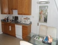 2 Bedrooms, Brookline Village Rental in Boston, MA for $2,200 - Photo 2