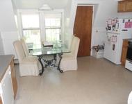 2 Bedrooms, Brookline Village Rental in Boston, MA for $2,200 - Photo 1