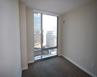 2 Bedrooms, Prudential - St. Botolph Rental in Boston, MA for $8,870 - Photo 2