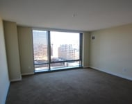 2 Bedrooms, Prudential - St. Botolph Rental in Boston, MA for $8,870 - Photo 1