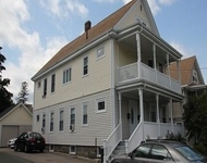 4 Bedrooms, Quincy Center Rental in Boston, MA for $2,400 - Photo 1