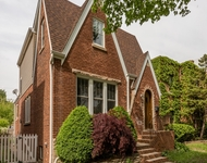 3 Bedrooms, Evanston Rental in Chicago, IL for $3,200 - Photo 1