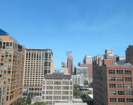 1 Bedroom, Printer's Row Rental in Chicago, IL for $1,750 - Photo 2