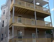 4 Bedrooms, Neighborhood Nine Rental in Boston, MA for $4,600 - Photo 1