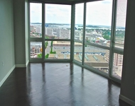 2 Bedrooms, Seaport District Rental in Boston, MA for $3,838 - Photo 2