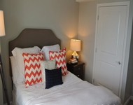 1 Bedroom, Seaport District Rental in Boston, MA for $3,392 - Photo 1