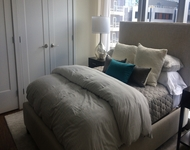 1 Bedroom, Seaport District Rental in Boston, MA for $3,653 - Photo 1