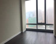 2 Bedrooms, Seaport District Rental in Boston, MA for $4,667 - Photo 1
