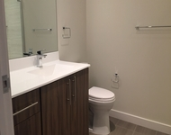 Studio, Seaport District Rental in Boston, MA for $3,014 - Photo 1