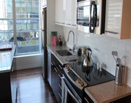 1 Bedroom, Seaport District Rental in Boston, MA for $3,135 - Photo 1