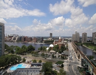 Studio, West End Rental in Boston, MA for $2,195 - Photo 1