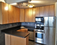 Studio, West End Rental in Boston, MA for $2,195 - Photo 2