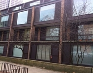 1 Bedroom, Old Town Triangle Rental in Chicago, IL for $1,500 - Photo 1