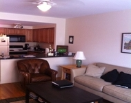 1 Bedroom, Old Town Triangle Rental in Chicago, IL for $1,500 - Photo 2