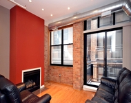 1 Bedroom, River North Rental in Chicago, IL for $2,200 - Photo 2
