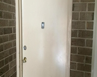 2 Bedrooms, Reston Rental in Washington, DC for $1,800 - Photo 2