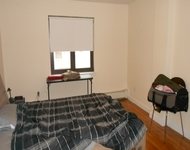 1 Bedroom, Coolidge Corner Rental in Boston, MA for $2,385 - Photo 1