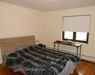 1 Bedroom, Coolidge Corner Rental in Boston, MA for $2,385 - Photo 2