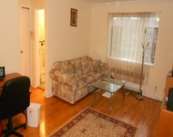 1 Bedroom, Coolidge Corner Rental in Boston, MA for $2,330 - Photo 2