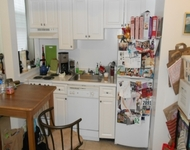 1 Bedroom, Coolidge Corner Rental in Boston, MA for $2,190 - Photo 1
