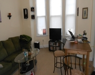 1 Bedroom, Coolidge Corner Rental in Boston, MA for $2,190 - Photo 2