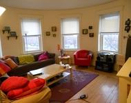 2 Bedrooms, Washington Square Rental in Boston, MA for $2,725 - Photo 1