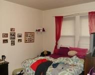 2 Bedrooms, Washington Square Rental in Boston, MA for $2,725 - Photo 2