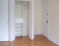 1 Bedroom, Neighborhood Nine Rental in Boston, MA for $2,450 - Photo 2