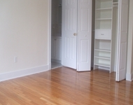 1 Bedroom, Neighborhood Nine Rental in Boston, MA for $2,450 - Photo 1