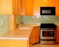 4 Bedrooms, Brookline Village Rental in Boston, MA for $3,300 - Photo 1