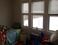 5 Bedrooms, Mission Hill Rental in Boston, MA for $4,500 - Photo 2
