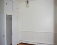 1 Bedroom, Washington Square Rental in Boston, MA for $2,175 - Photo 1