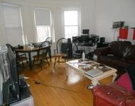 2 Bedrooms, Washington Square Rental in Boston, MA for $2,625 - Photo 1