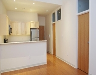 2 Bedrooms, Downtown Boston Rental in Boston, MA for $3,400 - Photo 1