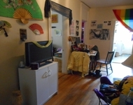 1 Bedroom, Commonwealth Rental in Boston, MA for $1,825 - Photo 1