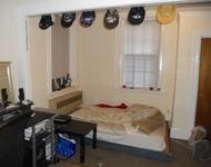 Studio, Beacon Hill Rental in Boston, MA for $1,800 - Photo 1