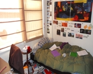 3 Bedrooms, North End Rental in Boston, MA for $3,390 - Photo 1