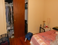 1 Bedroom, Fenway Rental in Boston, MA for $2,150 - Photo 2