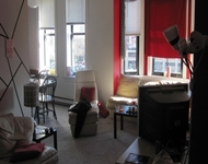 3 Bedrooms, Bay Village Rental in Boston, MA for $4,300 - Photo 2