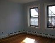 Studio, Beacon Hill Rental in Boston, MA for $1,750 - Photo 2